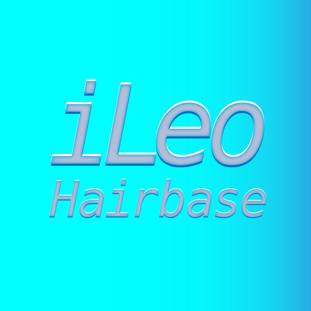 iLeo-1024